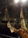 Vasa museet (3)