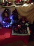 Weihnachtsmarkt (23)