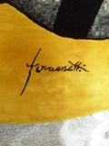 Fornasetti (115)