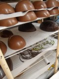 Maître chocolatier (10)