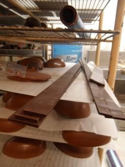Maître chocolatier (12)