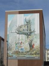 Muma - Le Havre (200)