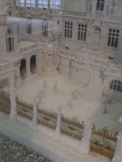 Palais Bénédictine (189)