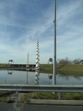 Pont de Normandie (9)