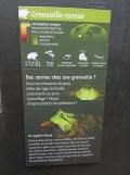 Zoo de Vincennes (252)