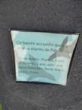 Zoo de Vincennes (29)