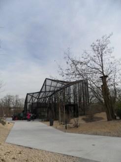 Zoo de Vincennes (420)