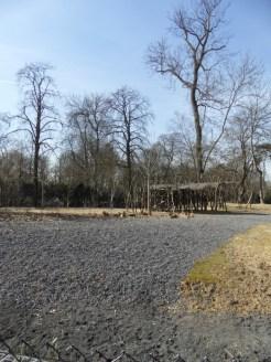 Zoo de Vincennes (54)