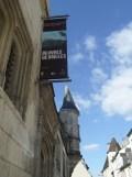 4. Musée du Berry - Hôtel Cujas (2)