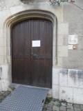 4. Musée du Berry - Hôtel Cujas (21)