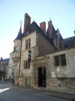 4. Musée du Berry - Hôtel Cujas (39)
