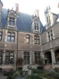 4. Musée du Berry - Hôtel Cujas (4)
