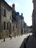 5. Autour de la Cathédrale de Bourges (15)