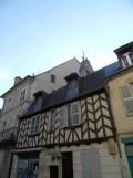 5. Autour de la Cathédrale de Bourges (2)
