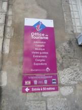 5. Autour de la Cathédrale de Bourges (20)