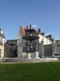 5. Autour de la Cathédrale de Bourges (28)