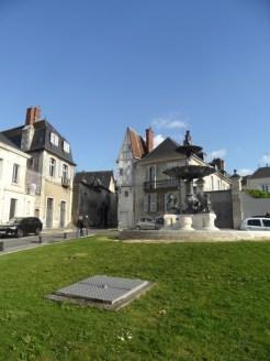 5. Autour de la Cathédrale de Bourges (31)