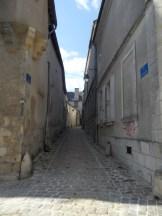 5. Autour de la Cathédrale de Bourges (6)