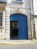 5. Autour de la Cathédrale de Bourges (7)