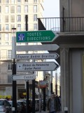 Appartement témoin - Auguste Perret (1)