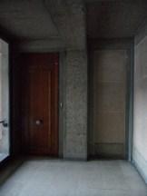 Appartement témoin - Auguste Perret (20)