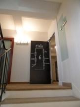 Appartement témoin - Auguste Perret (7)