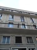 Appartement témoin - Auguste Perret (75)