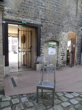 Dubocage de Bléville (44)
