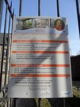 Dubocage de Bléville (5)