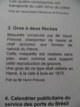Dubocage de Bléville (63)