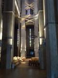 L'église Saint Joseph (10)
