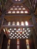 L'église Saint Joseph (16)