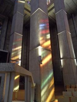 L'église Saint Joseph (26)