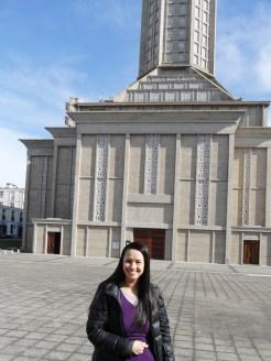 L'église Saint Joseph (48)