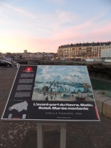 Le Havre by night (29)
