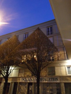 Le Havre by night (34)