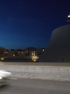 Le Havre by night (35)