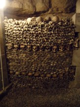 Les Catacombes (100)