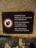 Les Catacombes (103)
