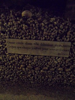 Les Catacombes (105)