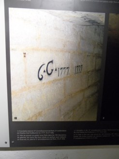 Les Catacombes (25)