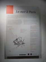 Les Catacombes (31)
