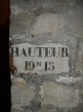 Les Catacombes (40)
