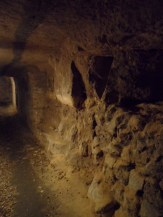 Les Catacombes (44)