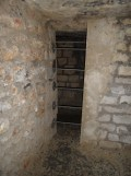 Les Catacombes (63)