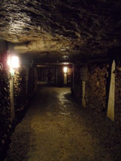 Les Catacombes (90)