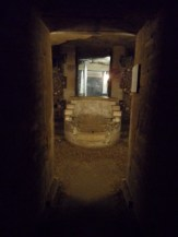 Les Catacombes (98)
