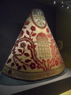Les Tudors (12)