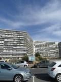 Muma - Le Havre (13)