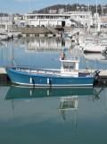 Muma - Le Havre (3)